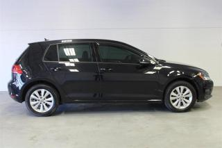 Used 2016 Volkswagen Golf WE APPROVE ALL CREDIT. for sale in London, ON