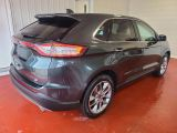2015 Ford Edge Titanium Photo28