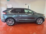 2015 Ford Edge Titanium Photo29