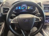 2015 Ford Edge Titanium Photo36