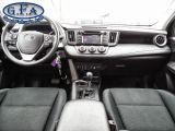 2018 Toyota RAV4 LE MODEL, REARVIEW CAMERA, LANE DEPARTUR,BLUETOOTH