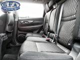 2018 Nissan Rogue SV MODEL,BACKUP CAMERA, POWER SEAT, PARKING ASSIST