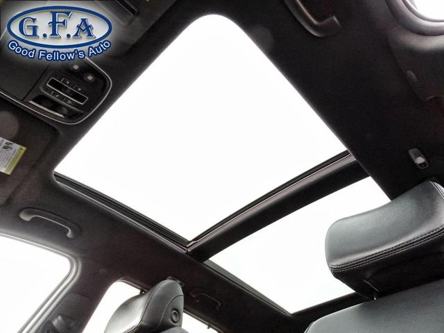 2017 Kia Sorento SX MODEL, 2.0L TURBO, AWD, NAVIGATION, PAN ROOF