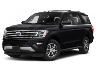 New 2021 Ford Expedition Limited  for sale in Surrey, BC