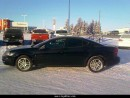 Used 2006 Pontiac Grand Prix GT for sale in Lloydminster, SK