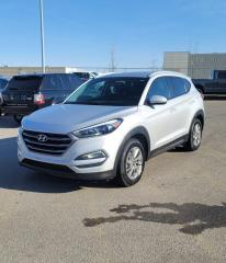 Used 2016 Hyundai Tucson Premium AWD | $0 DOWN - EVERYONE APPROVED! for sale in Calgary, AB
