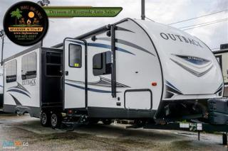 Used 2019 Keystone RV Outback 260UML for sale in Guelph, ON