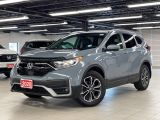 Photo of Grey 2020 Honda CR-V