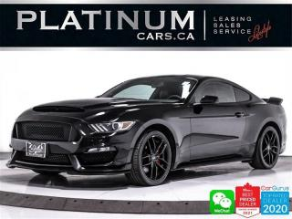 Used 2015 Ford Mustang EcoBoost Premium, 310HP, CAM,HEATED,VENTED for sale in Toronto, ON