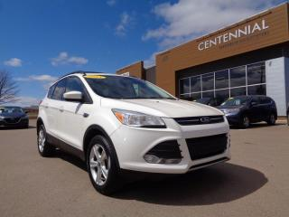 Used 2013 Ford Escape SE for sale in Charlottetown, PE