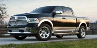Used 2014 RAM 1500 SPORT for sale in New Westminster, BC