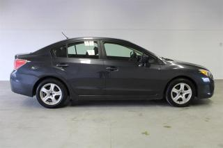 Used 2013 Subaru Impreza CVT 2.0L WE APPROVE ALL CREDIT for sale in London, ON