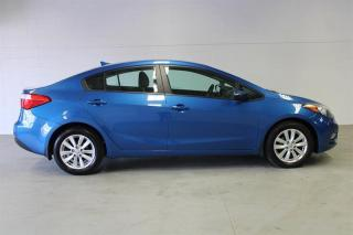 Used 2014 Kia Forte WE APPROVE ALL CREDIT for sale in London, ON