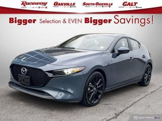 Used 2020 Mazda MAZDA3 for sale in Etobicoke, ON