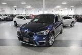 Photo of Blue 2017 BMW X1