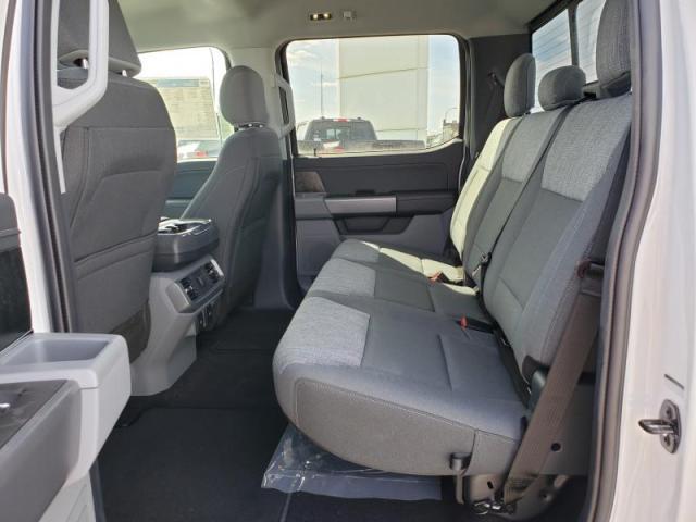 2021 Ford F-150 XLT  - $419 B/W