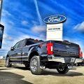 2021 Ford F-350 Super Duty 4X4 CREW CAB PICKUP/  - $709 B/W