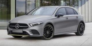 New 2021 Mercedes-Benz AMG A 250 for sale in Sudbury, ON