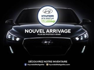 Used 2015 Hyundai Tucson GL MANUELLE for sale in Val-David, QC