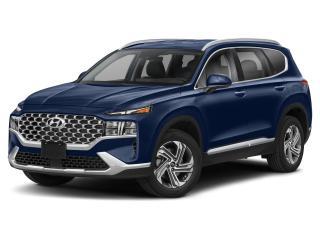 New 2021 Hyundai Santa Fe 2.5L PREFERRED AWD NO OPTIONS for sale in Windsor, ON
