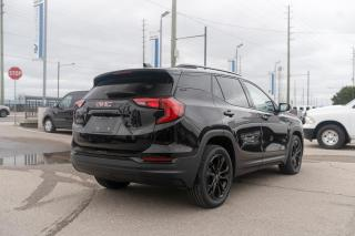 Used 2020 GMC Terrain SLE BLACK OUT PACKAGE/LIKE NEW ONLY 1,000 KMS for sale in Concord, ON