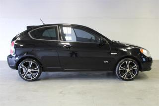 Used 2011 Hyundai Accent WE APPROVE ALL CREDIT for sale in London, ON