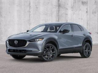 New 2021 Mazda CX-3 0 GT w/Turbo for sale in Dartmouth, NS