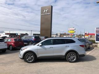Used 2019 Hyundai Santa Fe XL Essential for sale in North Bay, ON