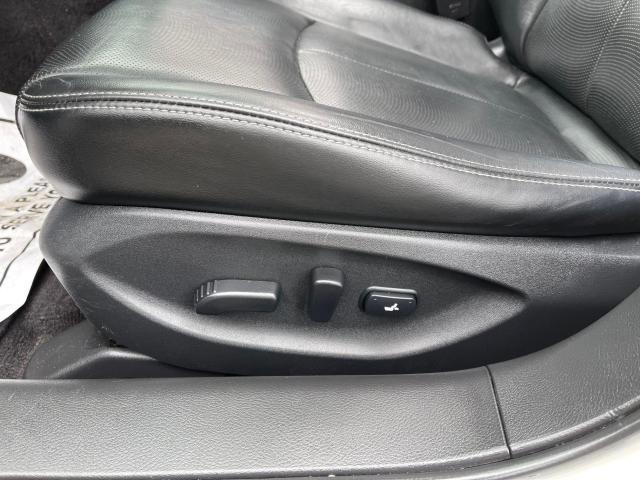 2014 Infiniti Q50 TECH PKG AWD NAVIGATION/REAR CAMERA/BOSE SOUND Photo13