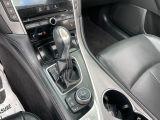 2014 Infiniti Q50 TECH PKG AWD NAVIGATION/REAR CAMERA/BOSE SOUND Photo41