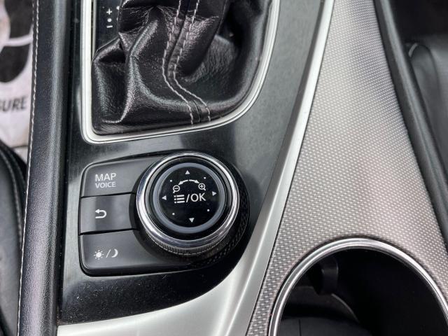 2014 Infiniti Q50 TECH PKG AWD NAVIGATION/REAR CAMERA/BOSE SOUND Photo21