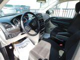 2017 Dodge Grand Caravan   Low Kms   A\C   Cruise