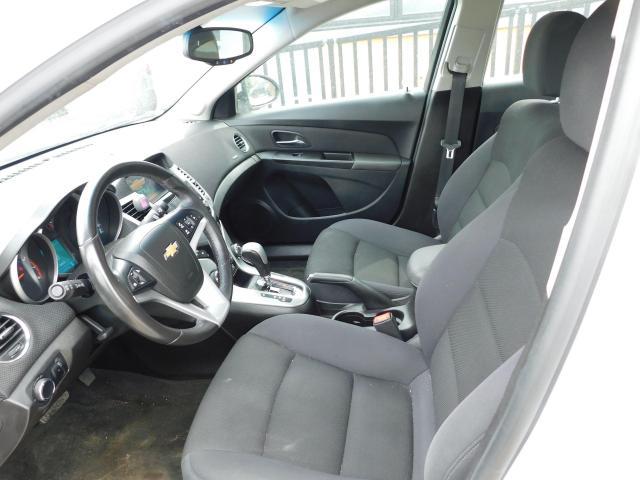 2013 Chevrolet Cruze LT | Backup Camera | Bluetooth | Remote Start