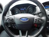 2015 Ford Focus SE | Bluetooth | Heated Seats & Wheel | Backup Cam