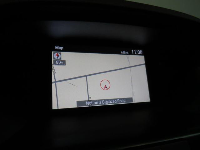 2018 Acura MDX AWD Navigation Leather Sunroof Backup Cam