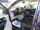 2014 Dodge Grand Caravan SXT 7 PASSENGERS FULL STOW AND GO, BLUETOOTH