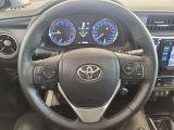 2017 Toyota Corolla XSE Photo34