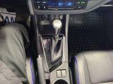 2017 Toyota Corolla XSE Photo39