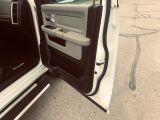 2011 RAM 1500 SLT- Outstanding Condition.