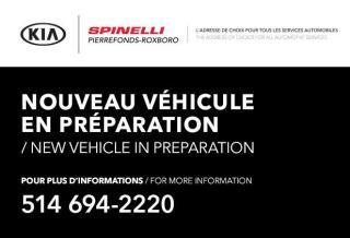 Used 2014 Honda CR-V EX super clean for sale in Montréal, QC