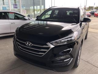 Used 2018 Hyundai Tucson 2.0L Luxury AWD,TOIT,NAV,A/C,CRUISE,CAMERA+++ for sale in Mirabel, QC