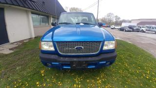 Used 2002 Ford Ranger Reg Cab 3.0L XL for sale in Windsor, ON