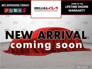 Used 2011 Honda CR-V EX-L | AS-IS for sale in Orillia, ON
