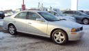 Used 2000 Lincoln LS V8 for sale in North Battleford, SK