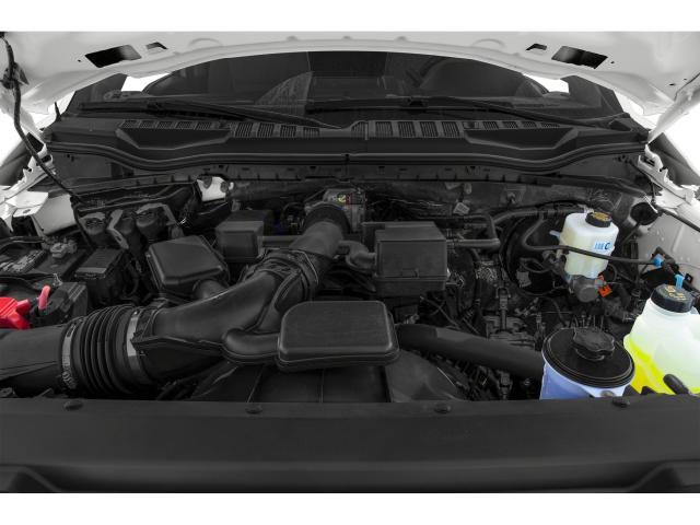 2021 Ford F-350 Super Duty SRW F-350 XLT REG. CAB 2DR 142'' WB 4WD HD