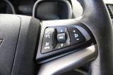 2014 Chevrolet Malibu LS Sedan