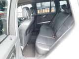 2015 Mercedes-Benz GLK-Class   One Owner   No Accidents
