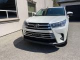 2017 Toyota Highlander Limited • No Accidents • Low mileage!