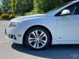 2014 Chevrolet Cruze 2LT Photo22