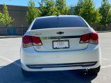 2014 Chevrolet Cruze 2LT Photo25